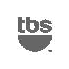 t-tbs